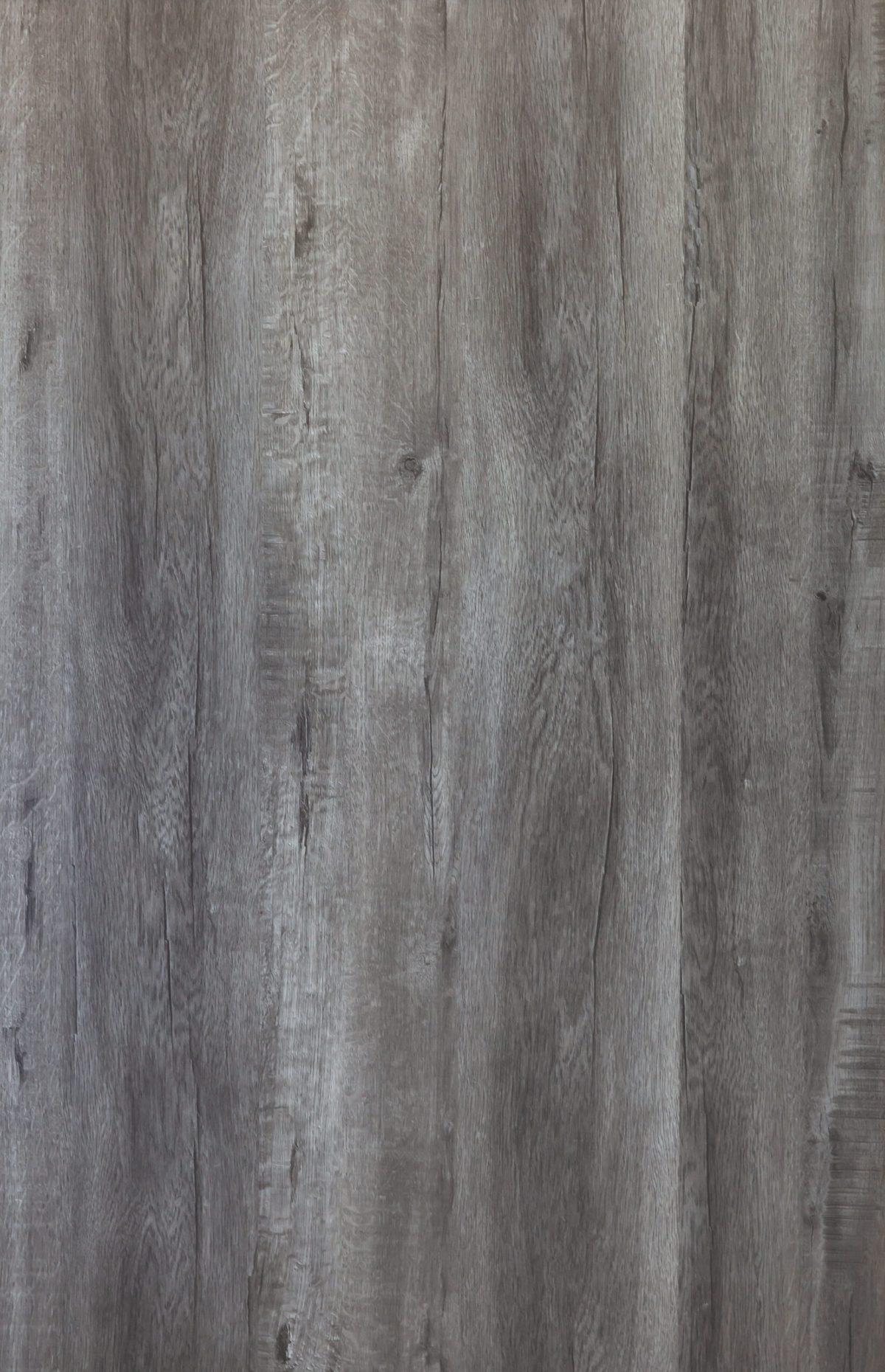 90778-16P Bayou Cypress Image
