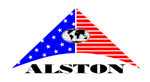 Alston premium floor coverings