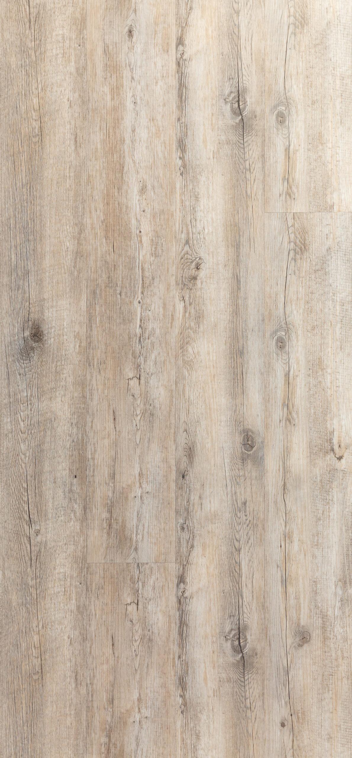 KSW801 Kingswood Long Plank Image
