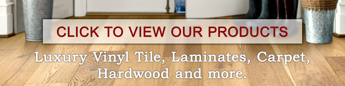 View all our flooring products