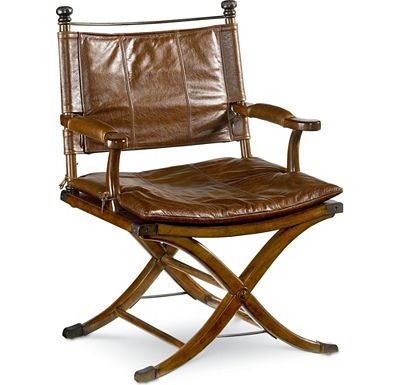 thomasville leather chair wicker armchair georgiafurniture | this wordpress.com site is the cat's pajamas