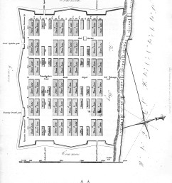 1753 de brahm plan 1 a history of urban and architectural innovation in savannah dodge ram [ 3208 x 4449 Pixel ]