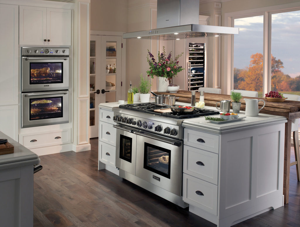 kitchen appliances stores white table and chairs atlanta 39s premier appliance store