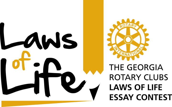 laws of life essay scholarship Essay about dream life how to write a good history essay leaving cert put cover letter in body of email mla format essay citation sample resume sales training manager how to.