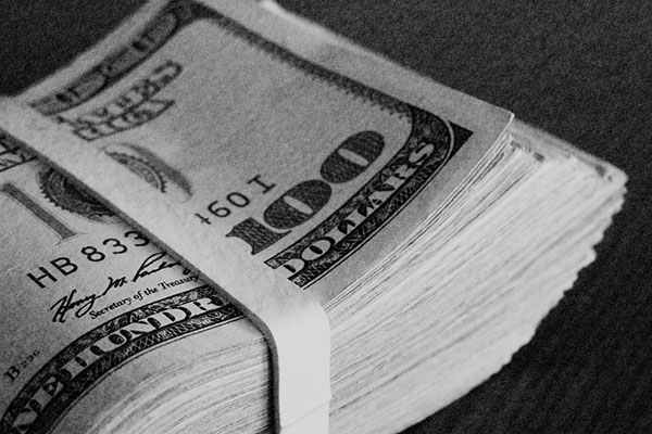 Cum sa castigi bani prin crowdsourcing