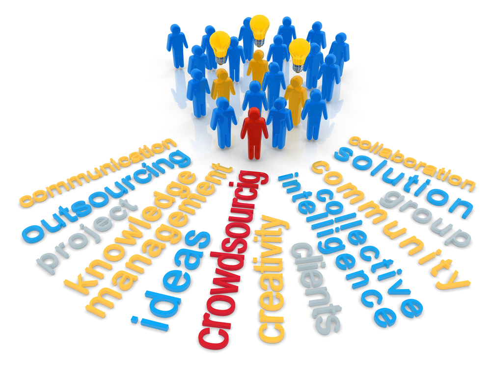 Cum poţi rezolva exponenţial la costuri mici provocările de marketing, inovaţie şi atragerea talentelor prin crowdsourcing? Prin parteneriatul nostru cu HeroX, acum şi operatorii români pot accesa această oportunitate şi pot deveni vizibili rapid la nivel naţional şi internaţional, fie că sunt persoane fizice sau organizaţii.