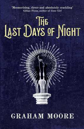 the-last-days-of-night-9781471156663_hr-1