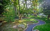 Georgian Court University Recognized for Arboretum ...
