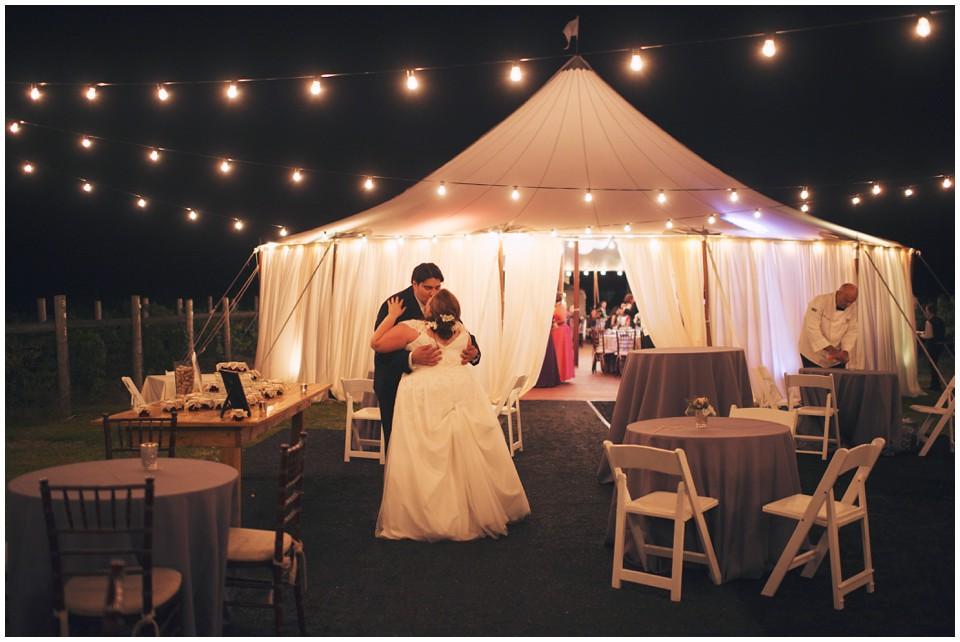 wedding pictures Laurita Winery NJ  GEORGI ANASTASOV