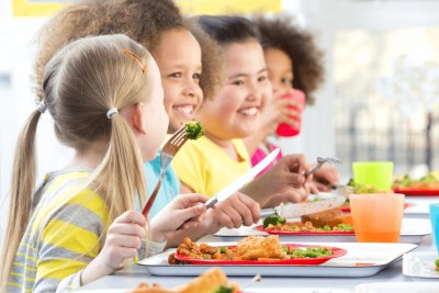Can prediabetes be reversed? Kids are getting help reversing the early stages.