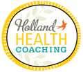 health coaching support company