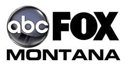 ABC Fox Montana Logo