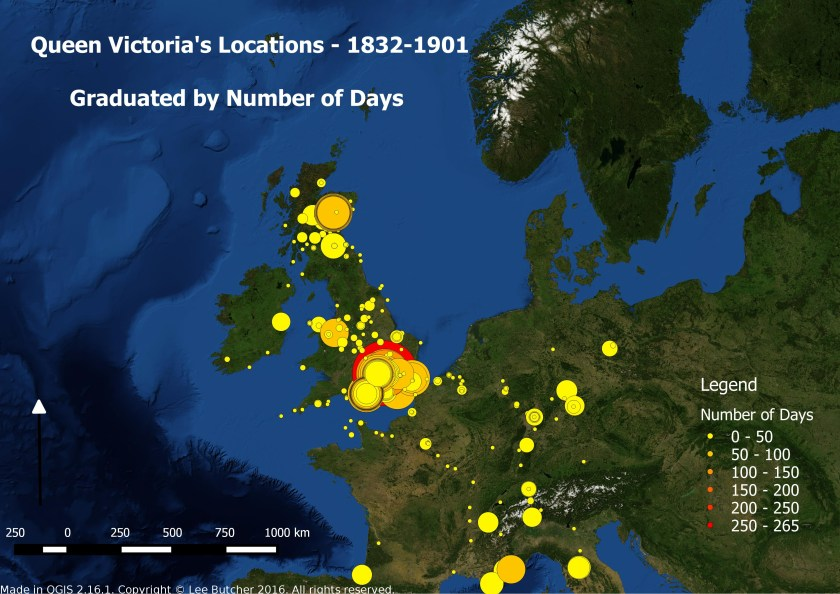 qv-locations-graduated-uk-map-1832-1901