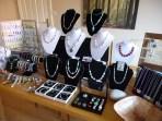 Jewellery Display2 (2)
