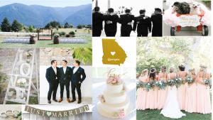Online Georgia Premarital Course