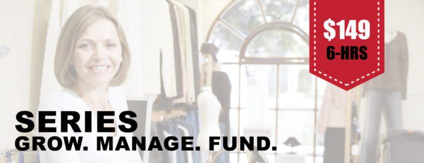 Grow Manage Fund