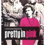 pretty-in-pink-movie-poster