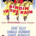 singin-in-the-rain-movie-poster-1952-1010264250