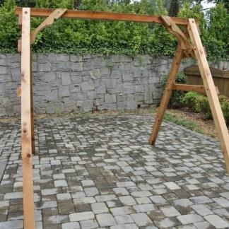 Bed Swings | Porch Swings 2