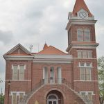 Burke County Uncontested Divorce