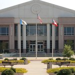 Uncontested Houston County Divorce and Houston County Uncontested Divorce
