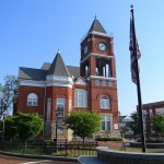 Paulding County Uncontested Divorce and Uncontested Paulding County Divorce