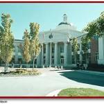 Douglas County Divorce and Douglas County Uncontested Divorce