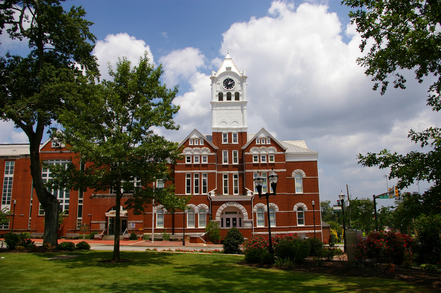 Henry County Uncontested Divorce