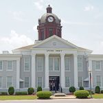Appling County uncontested divorce and Uncontested Appling County divorce