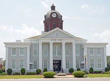 Appling County uncontested divorce