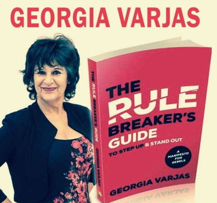 My Book Ride Roller Coaster