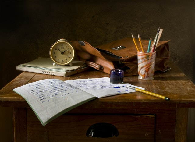 How To Keep Writing When The Going Gets Tough!