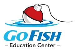 go-fish-edu-center