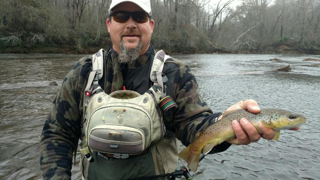 trout-wild-bnt-bowmans-bigt-dec-2016