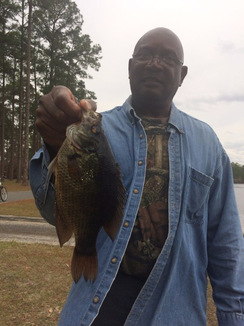 se-ga-fishing-report-terry-miles-flier-2-21-17.jpg
