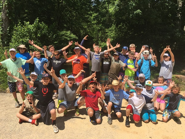 cherokee county fishing camp 2017 pic2 small
