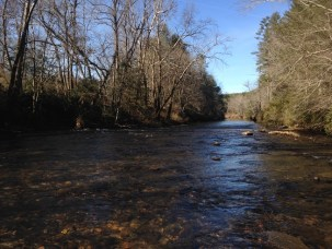 Chattooga DH scenic 12-17-17small