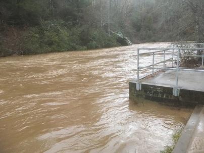 Ami flood1 2-7-18 small