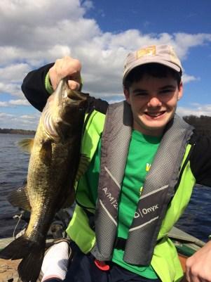 SE GA Timothy Deener Bass - IMG_4019