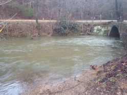 Smith DH flood pic2 2-12-18