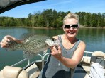 crappie CHill KenR sister Apr 2018 pic1