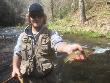 trout rbt NanDH Will Apr 2018small