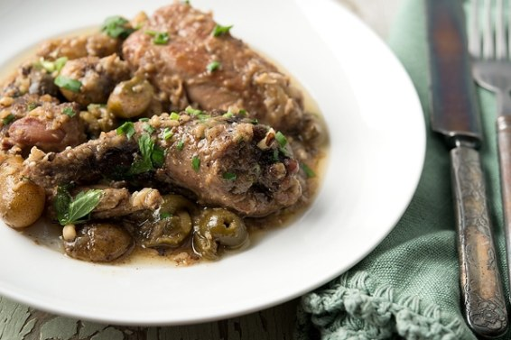 squirrel-aurora-recipe_HollyHeyser_HunterAnglerGardenerCook
