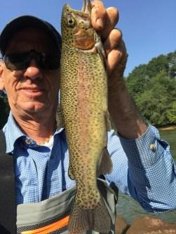 trout rbt Hooch TW 8-23-18 Jack