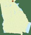 BurtonTrout_Map