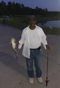Moses Holmes_McDuffiePFA_Nightfishingopening