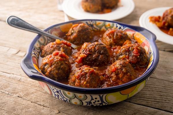 albondigas-al-chipotle-recipe_HAGC