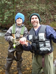 trout fishing smith dh 12-18-10 dadson6 resized