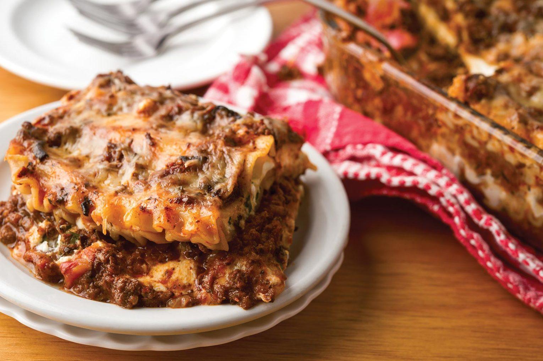 venison-lasagna-recipe_HAGC