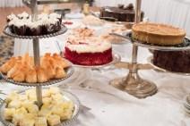 rabun rendezvous desserts
